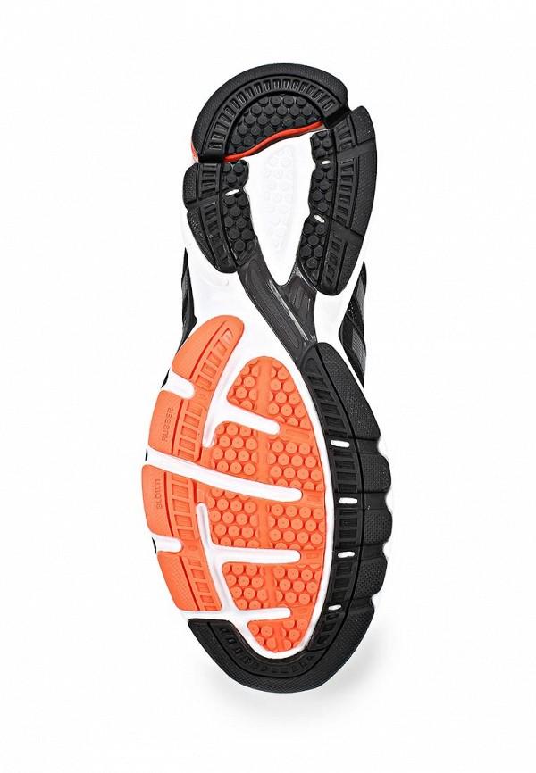 Мужские кроссовки Adidas Performance (Адидас Перфоманс) M20539: изображение 3