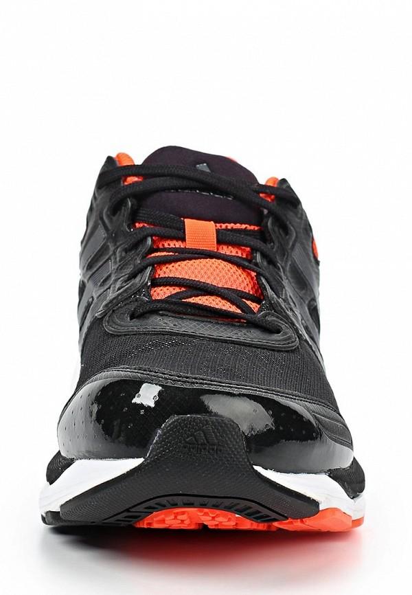 Мужские кроссовки Adidas Performance (Адидас Перфоманс) M20539: изображение 5