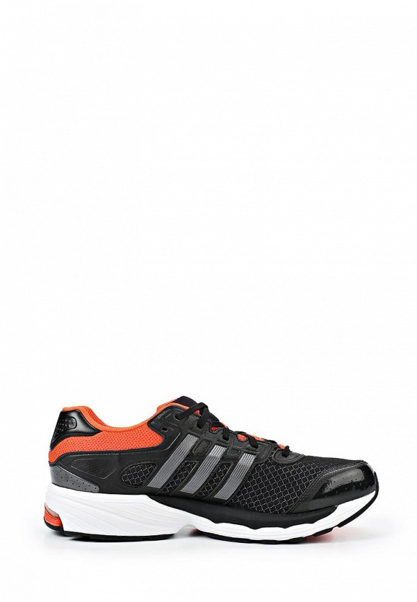 Мужские кроссовки Adidas Performance (Адидас Перфоманс) M20539: изображение 7