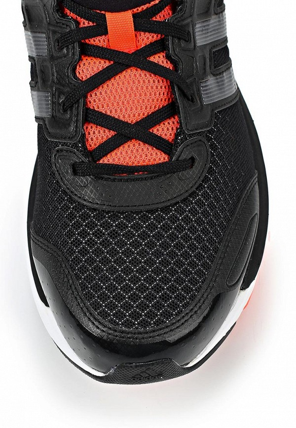 Мужские кроссовки Adidas Performance (Адидас Перфоманс) M20539: изображение 9