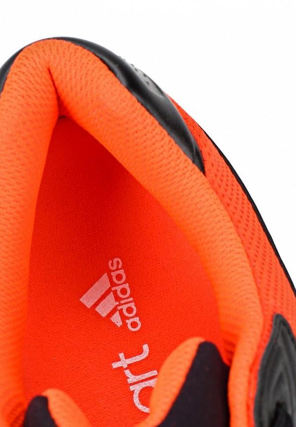 Мужские кроссовки Adidas Performance (Адидас Перфоманс) M20539: изображение 11