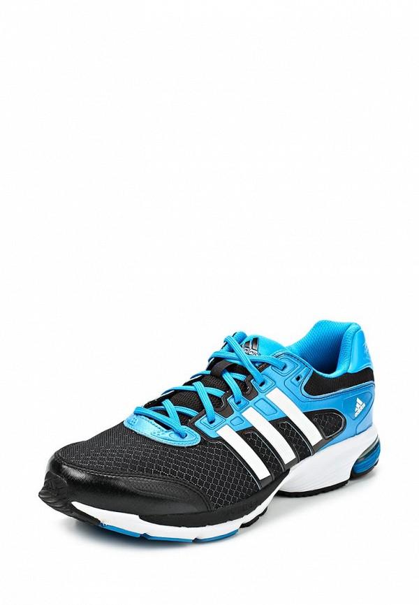 Мужские кроссовки Adidas Performance (Адидас Перфоманс) M20543: изображение 1