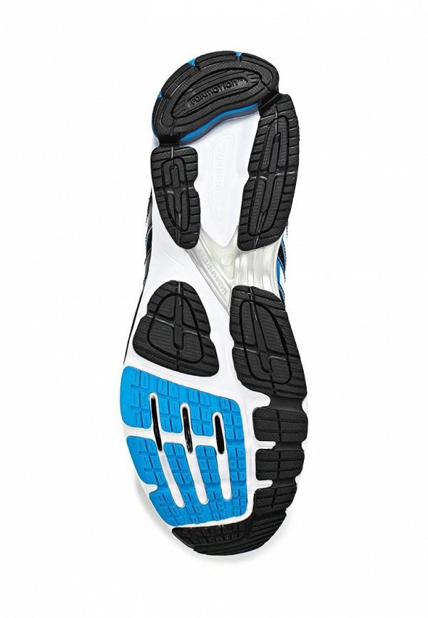 Мужские кроссовки Adidas Performance (Адидас Перфоманс) M20543: изображение 3