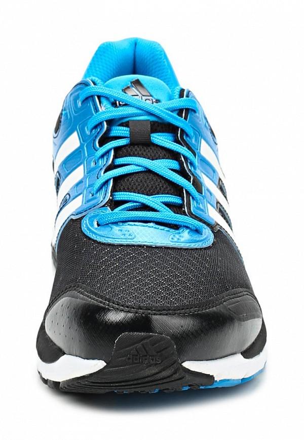 Мужские кроссовки Adidas Performance (Адидас Перфоманс) M20543: изображение 5
