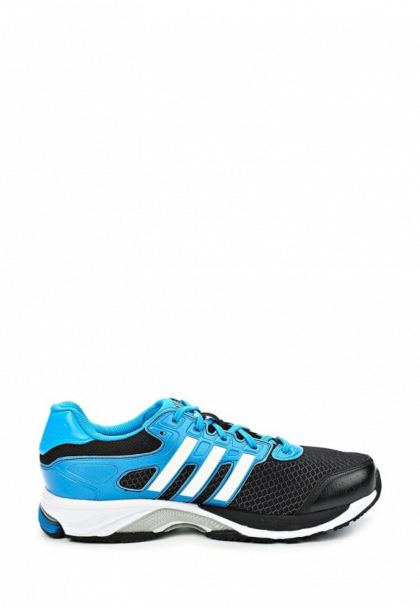 Мужские кроссовки Adidas Performance (Адидас Перфоманс) M20543: изображение 7