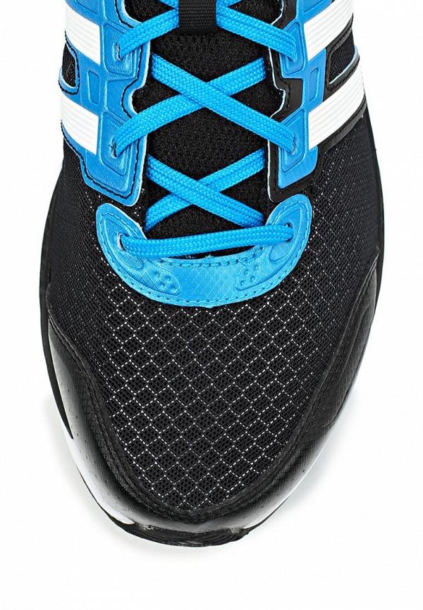 Мужские кроссовки Adidas Performance (Адидас Перфоманс) M20543: изображение 9