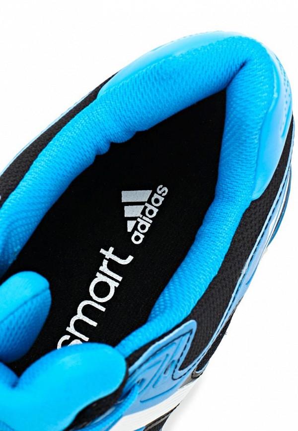 Мужские кроссовки Adidas Performance (Адидас Перфоманс) M20543: изображение 11