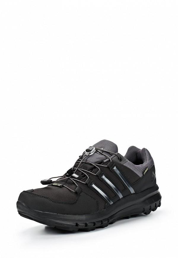 Мужские кроссовки Adidas Performance (Адидас Перфоманс) M21157: изображение 1