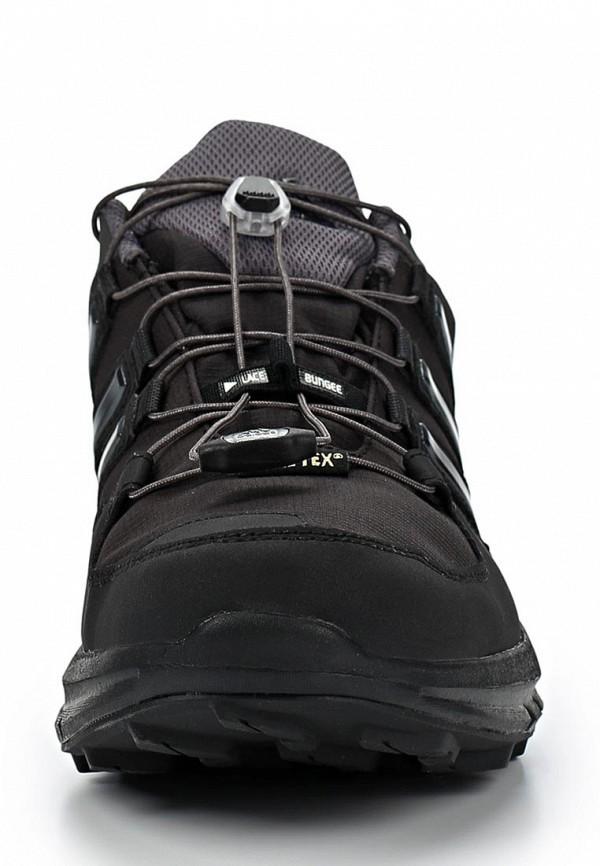 Мужские кроссовки Adidas Performance (Адидас Перфоманс) M21157: изображение 5