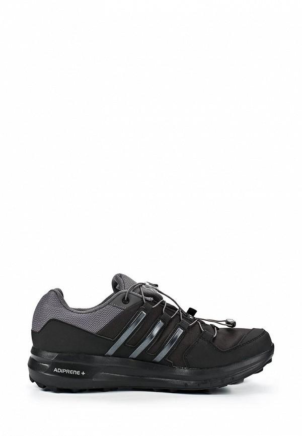 Мужские кроссовки Adidas Performance (Адидас Перфоманс) M21157: изображение 7