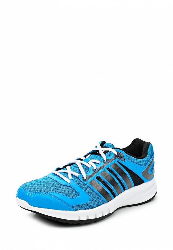 Мужские кроссовки Adidas Performance (Адидас Перфоманс) M21500: изображение 1