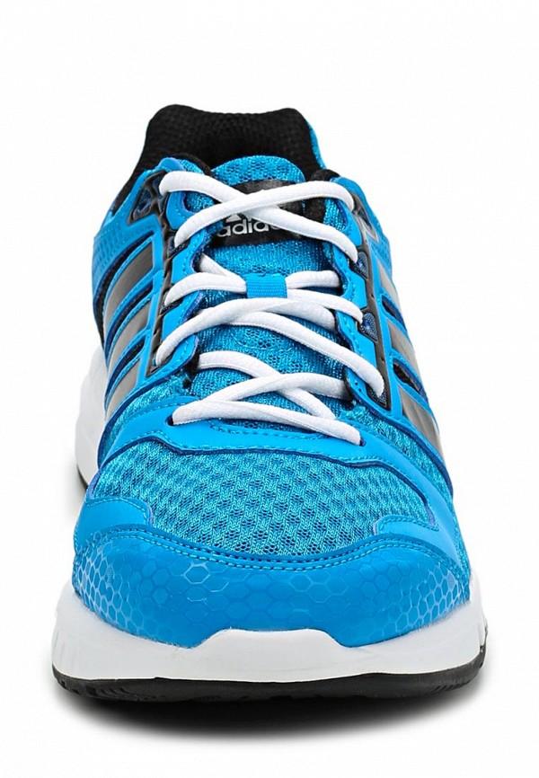 Мужские кроссовки Adidas Performance (Адидас Перфоманс) M21500: изображение 5
