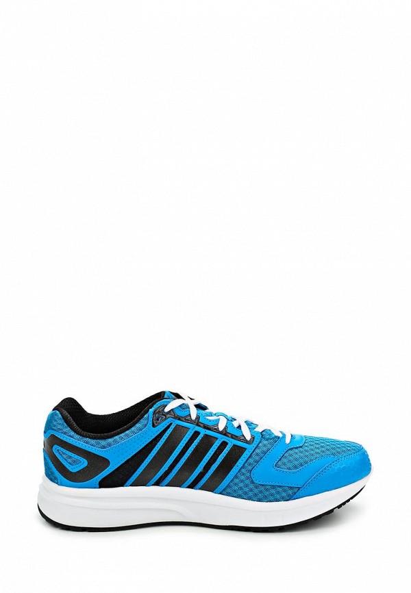 Мужские кроссовки Adidas Performance (Адидас Перфоманс) M21500: изображение 7