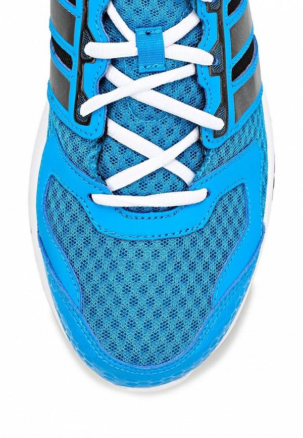 Мужские кроссовки Adidas Performance (Адидас Перфоманс) M21500: изображение 9