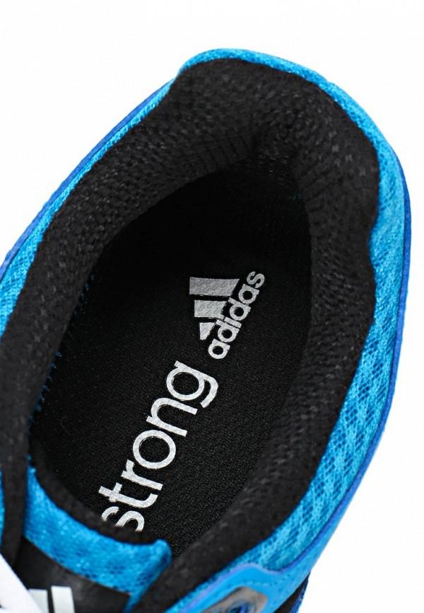 Мужские кроссовки Adidas Performance (Адидас Перфоманс) M21500: изображение 11