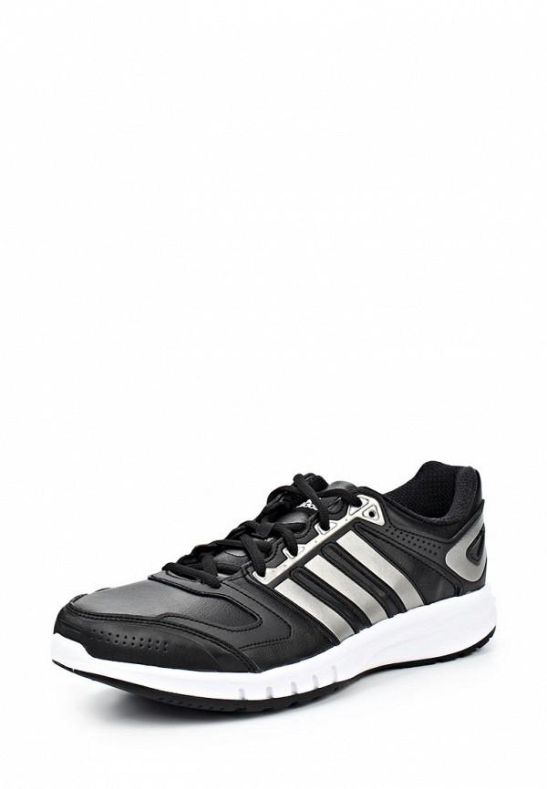Мужские кроссовки Adidas Performance (Адидас Перфоманс) M21898: изображение 1