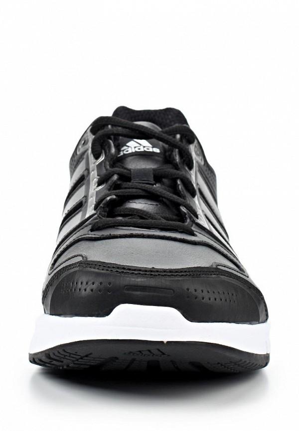 Мужские кроссовки Adidas Performance (Адидас Перфоманс) M21898: изображение 5