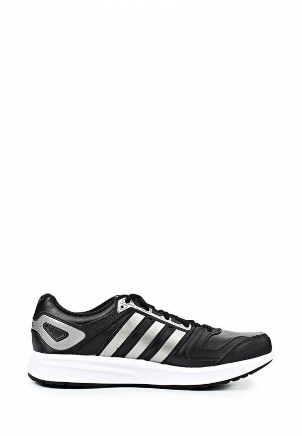 Мужские кроссовки Adidas Performance (Адидас Перфоманс) M21898: изображение 7