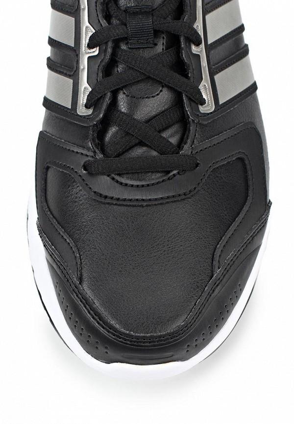 Мужские кроссовки Adidas Performance (Адидас Перфоманс) M21898: изображение 9