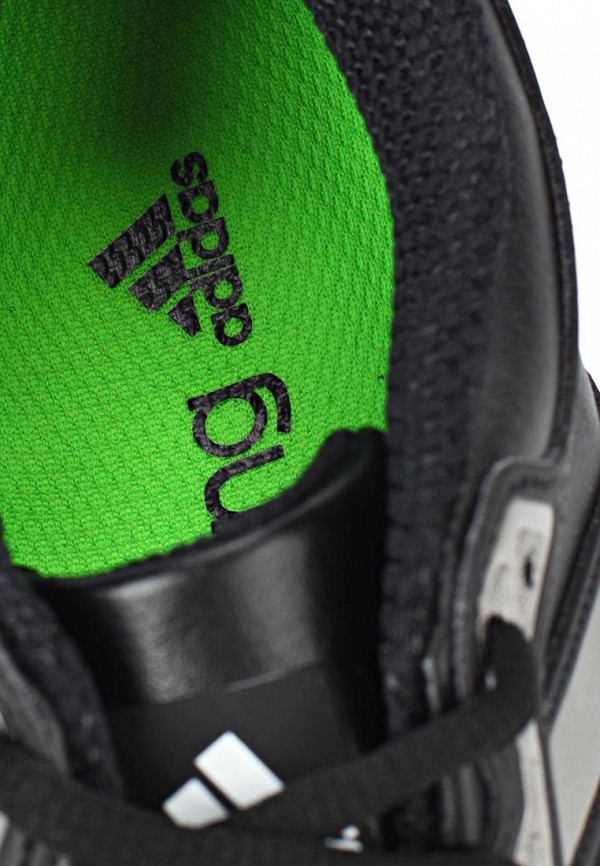 Мужские кроссовки Adidas Performance (Адидас Перфоманс) M21898: изображение 11