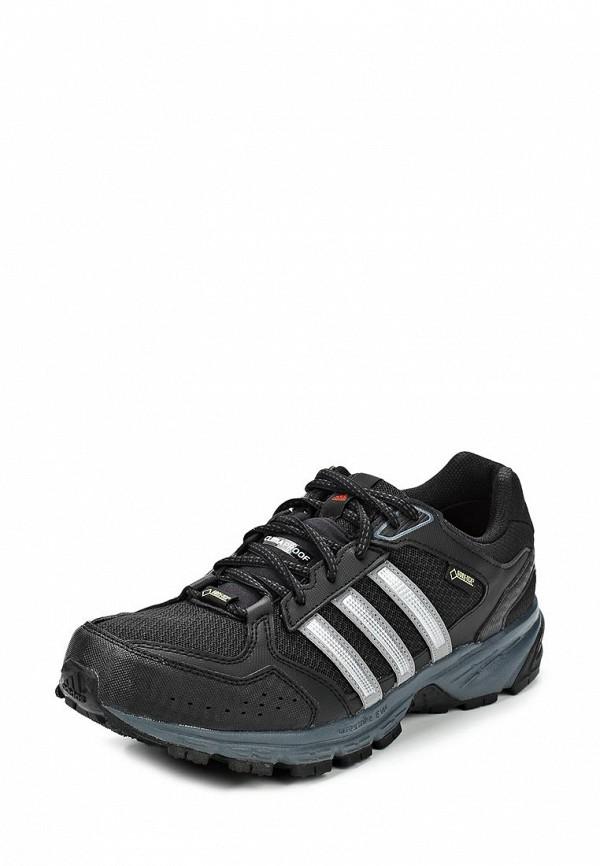 Мужские кроссовки Adidas Performance (Адидас Перфоманс) M21932: изображение 1