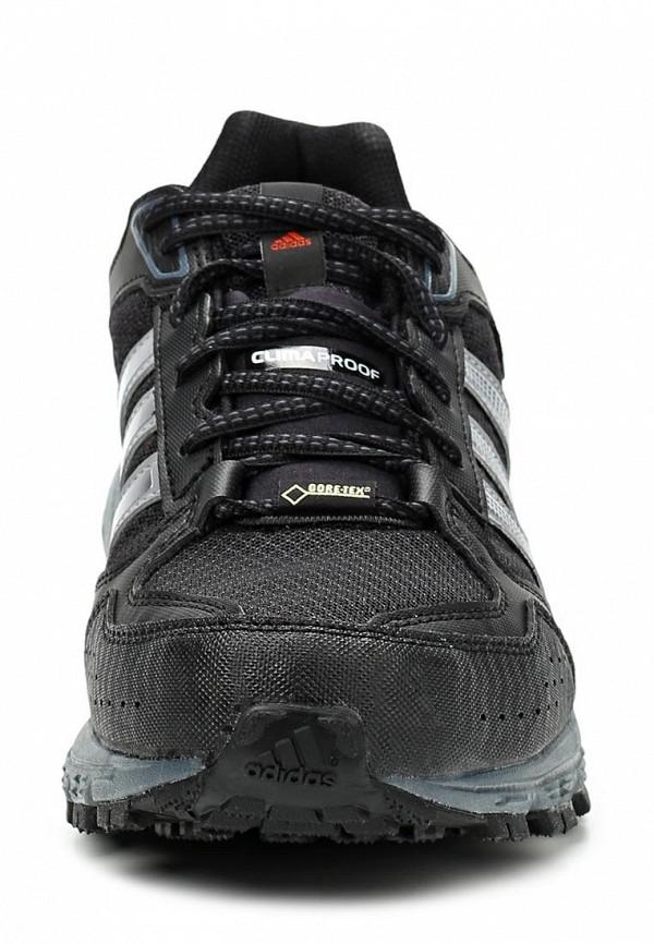 Мужские кроссовки Adidas Performance (Адидас Перфоманс) M21932: изображение 5