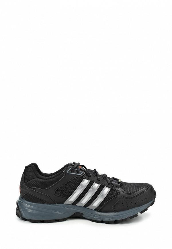 Мужские кроссовки Adidas Performance (Адидас Перфоманс) M21932: изображение 7