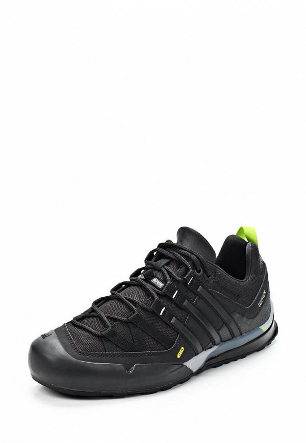 Мужские кроссовки Adidas Performance (Адидас Перфоманс) M22244: изображение 1