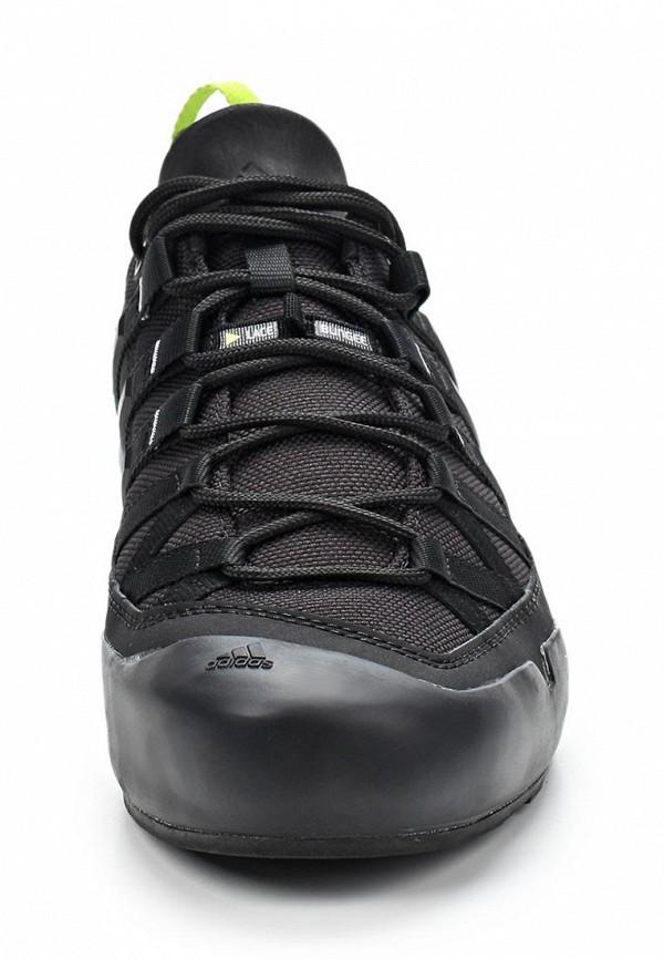 Мужские кроссовки Adidas Performance (Адидас Перфоманс) M22244: изображение 5
