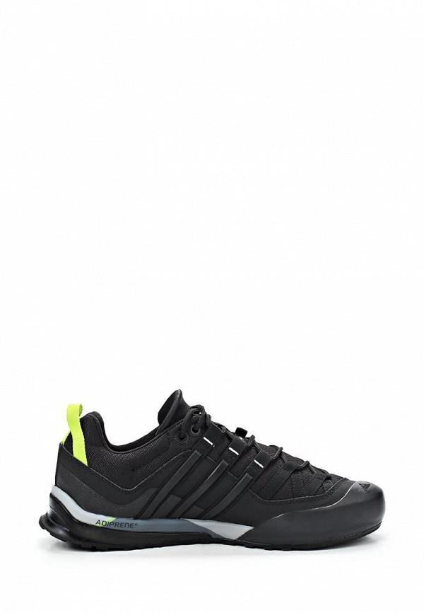 Мужские кроссовки Adidas Performance (Адидас Перфоманс) M22244: изображение 7