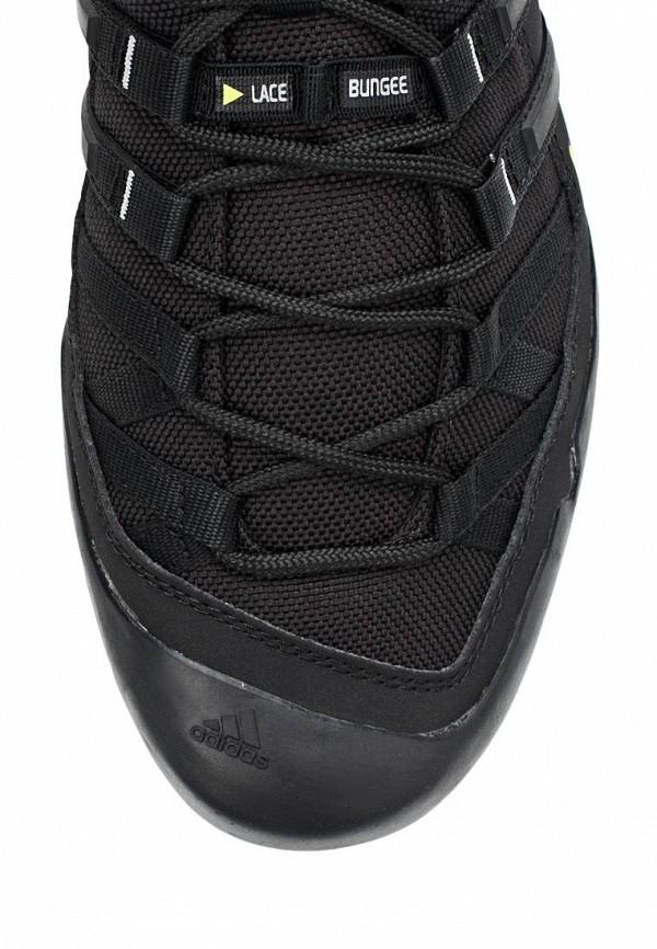 Мужские кроссовки Adidas Performance (Адидас Перфоманс) M22244: изображение 9
