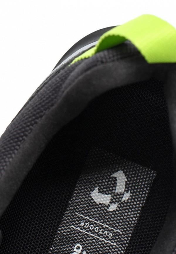 Мужские кроссовки Adidas Performance (Адидас Перфоманс) M22244: изображение 11