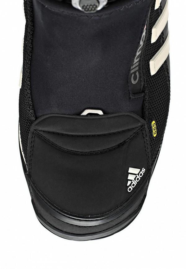 Спортивные мужские ботинки Adidas Performance (Адидас Перфоманс) M22757: изображение 2