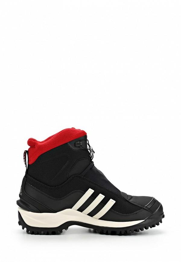 Спортивные мужские ботинки Adidas Performance (Адидас Перфоманс) M22757: изображение 4