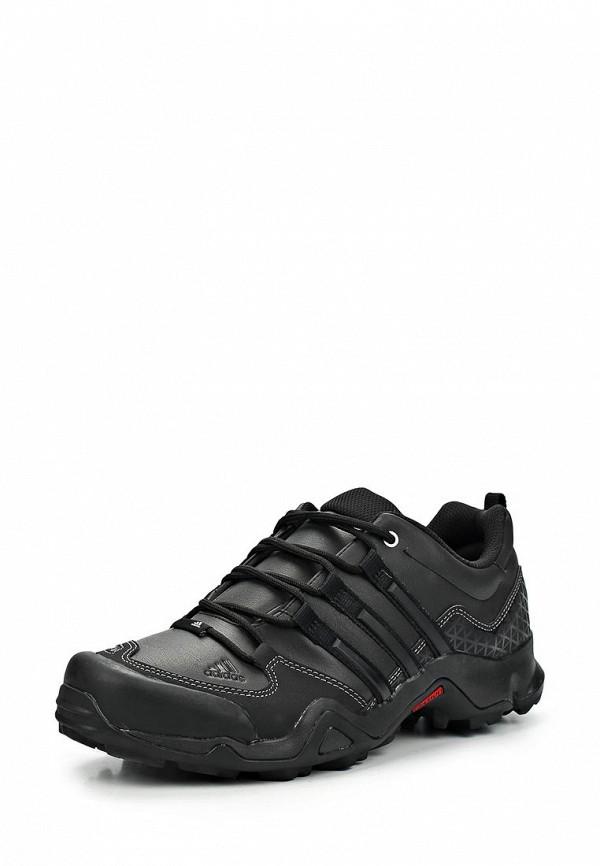 Мужские кроссовки Adidas Performance (Адидас Перфоманс) M22759: изображение 1