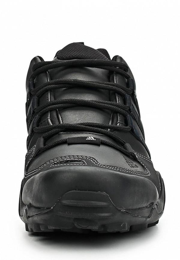 Мужские кроссовки Adidas Performance (Адидас Перфоманс) M22759: изображение 5