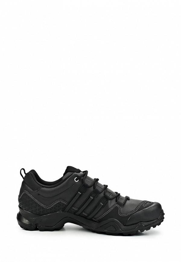 Мужские кроссовки Adidas Performance (Адидас Перфоманс) M22759: изображение 7