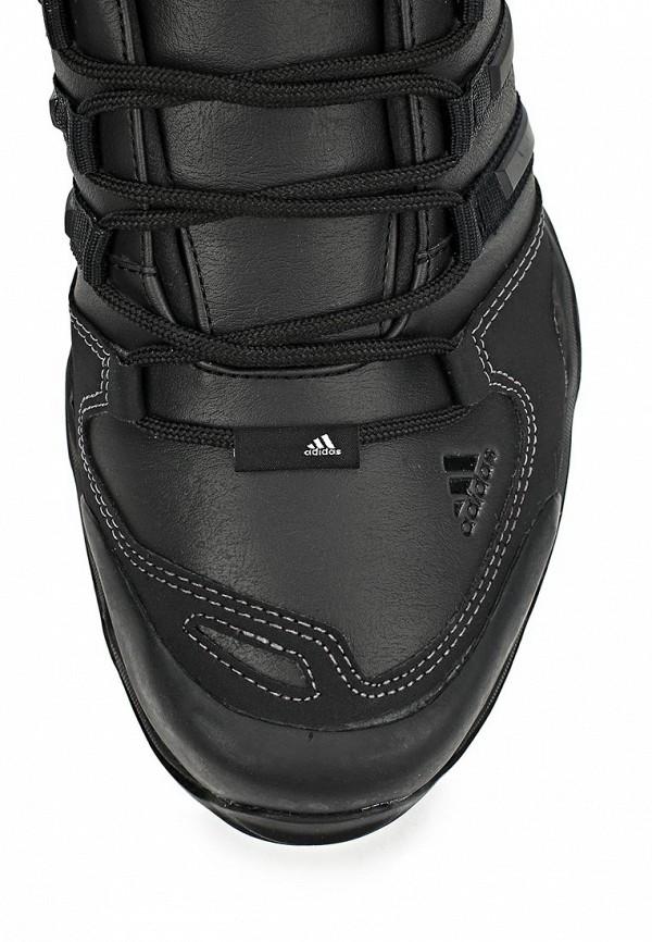 Мужские кроссовки Adidas Performance (Адидас Перфоманс) M22759: изображение 9