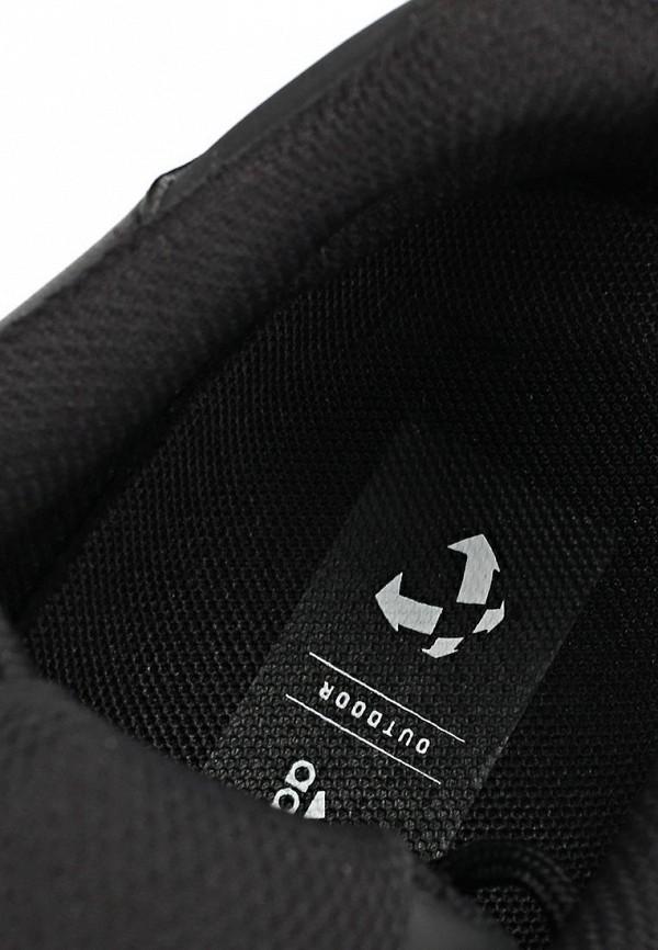 Мужские кроссовки Adidas Performance (Адидас Перфоманс) M22759: изображение 11