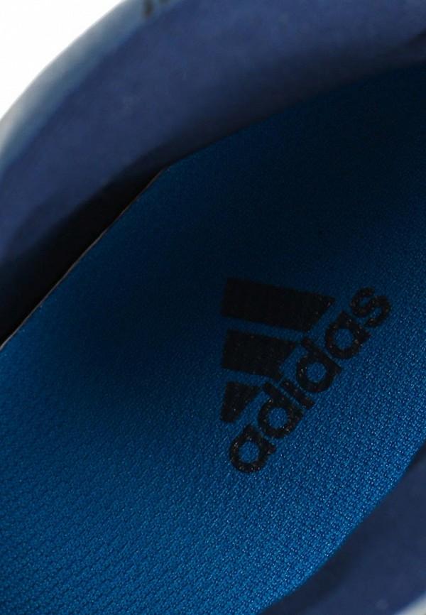 Мужские кроссовки Adidas Performance (Адидас Перфоманс) M22866: изображение 12