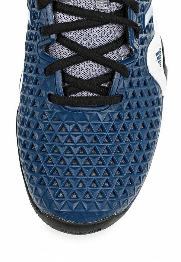 Мужские кроссовки Adidas Performance (Адидас Перфоманс) M25341: изображение 9
