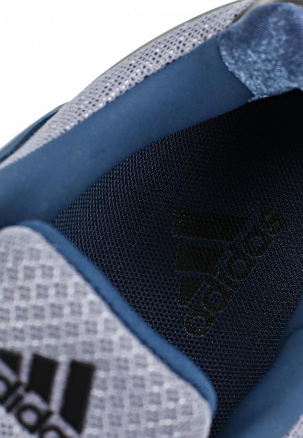 Мужские кроссовки Adidas Performance (Адидас Перфоманс) M25341: изображение 11