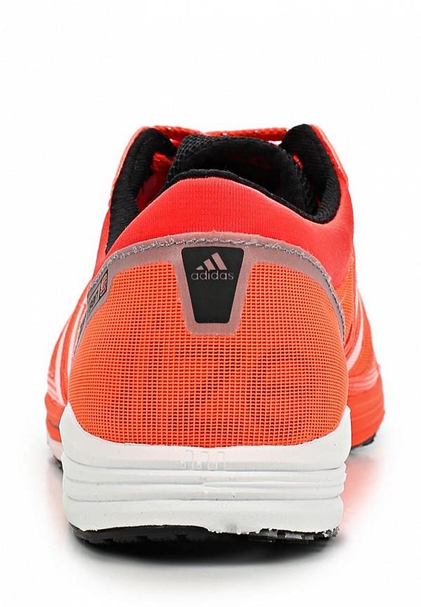 Мужские кроссовки Adidas Performance (Адидас Перфоманс) M25616: изображение 3