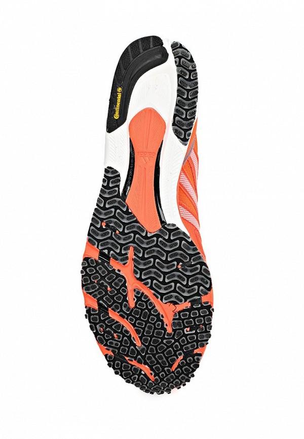 Мужские кроссовки Adidas Performance (Адидас Перфоманс) M25616: изображение 4