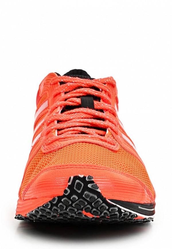 Мужские кроссовки Adidas Performance (Адидас Перфоманс) M25616: изображение 6