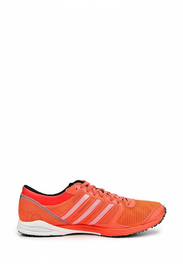 Мужские кроссовки Adidas Performance (Адидас Перфоманс) M25616: изображение 8