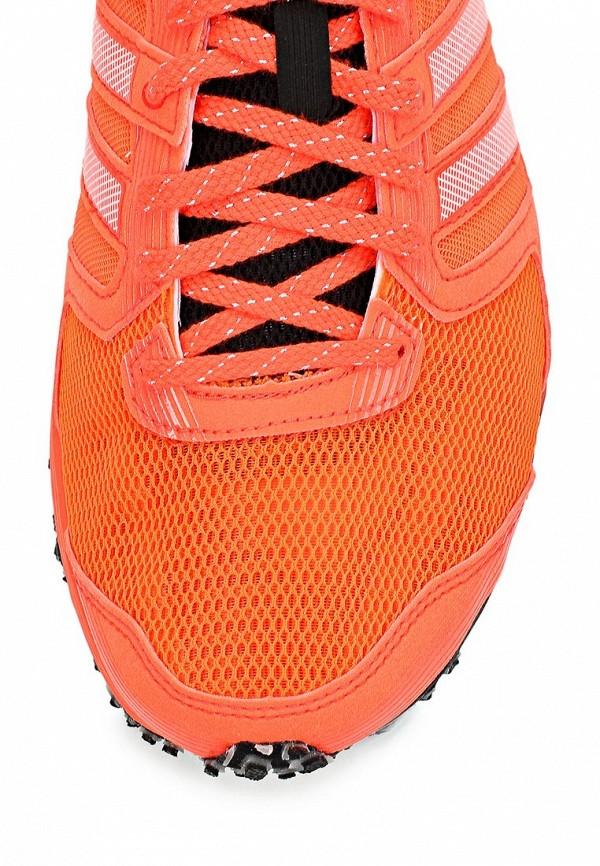 Мужские кроссовки Adidas Performance (Адидас Перфоманс) M25616: изображение 10