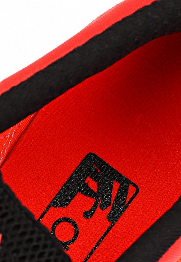 Мужские кроссовки Adidas Performance (Адидас Перфоманс) M25616: изображение 12