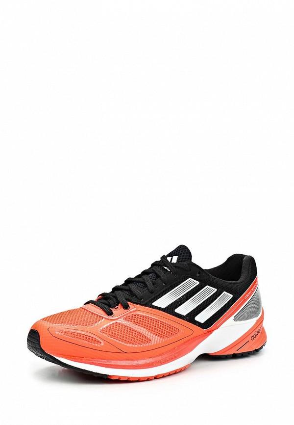 Мужские кроссовки Adidas Performance (Адидас Перфоманс) M25618: изображение 1