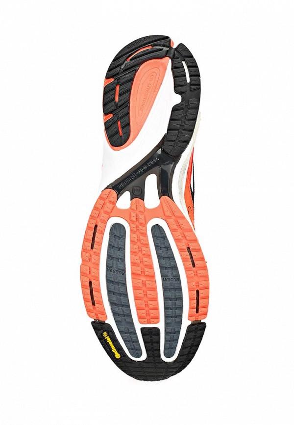 Мужские кроссовки Adidas Performance (Адидас Перфоманс) M25618: изображение 3